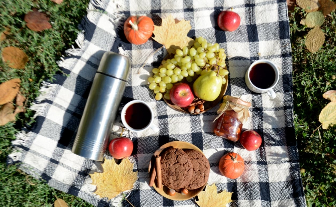 Best places in Mallorca for a family picnic